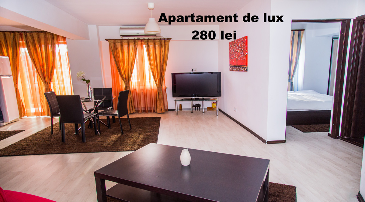 hotel-cazare-iasi-16