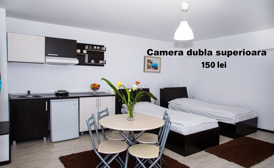 hotel-cazare-iasi-7