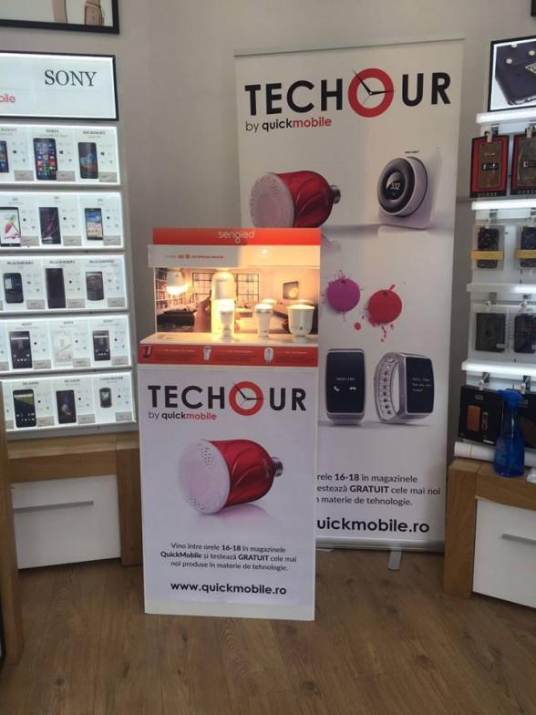 Techour_QuickMobile