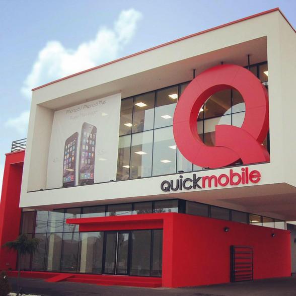 QuickMobile (3)