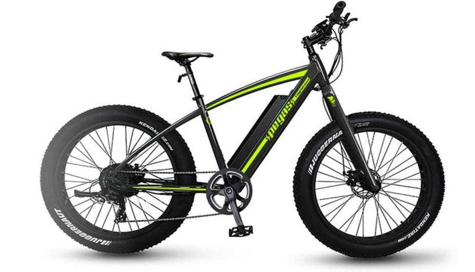 bicicleta6