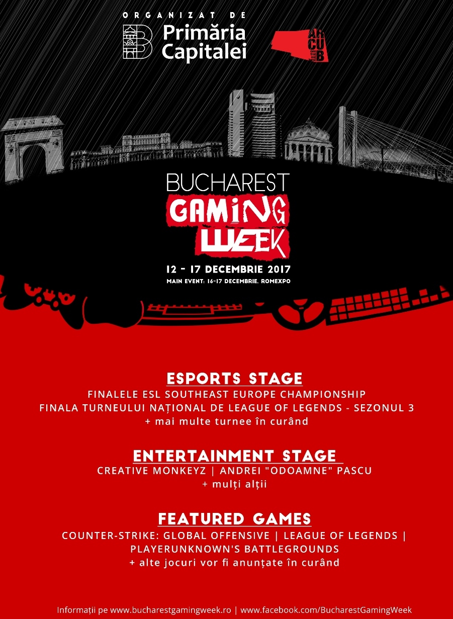 Bucharest Gaming Week_(1)
