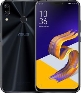 ASUS ZenFone 5 ZE620KL 2