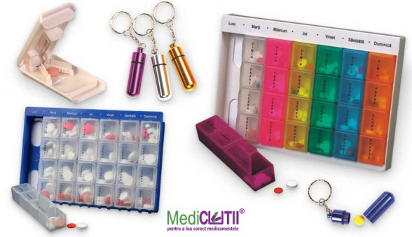 produse-medicutii