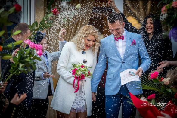 foto nunta-3