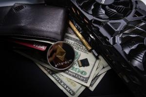 poza blog-coach.com - CryptoCoin.pro