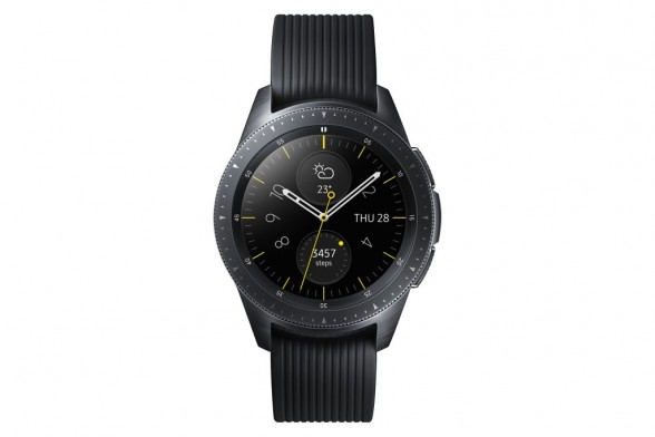Galaxy-Watch_42mm_Midnight-Black-1