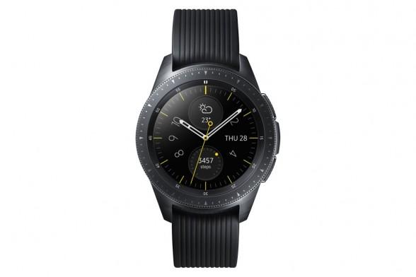 Galaxy-Watch_42mm_Midnight-Black-1