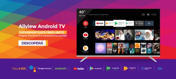 poza_legatura_tv_android_40_inch-1024x463