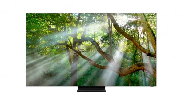 2020-Samsung-QLED-8K-Q950_02