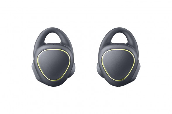 Samsung Gear IconX (1)