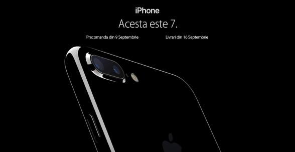 apple-iphone-7_qm-1