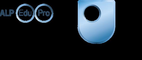 alp-edu-pro_slogan_logo_p (1)