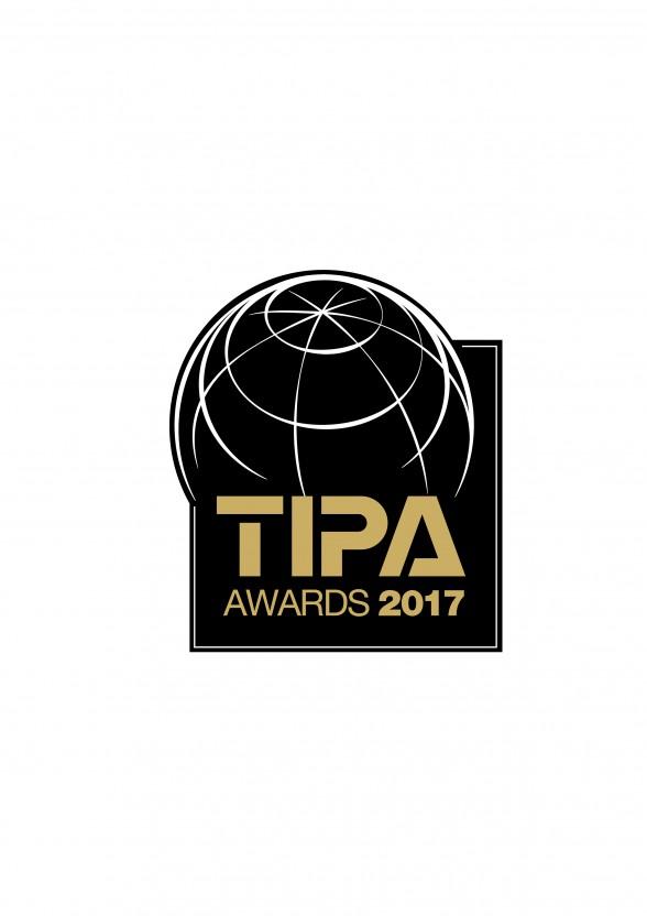 TIPA_Awards_2017_Logo_300