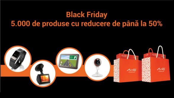 Mio_Black Friday